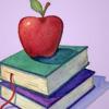 PowerSchool Resources